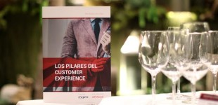 Encuentros IT: Los pilares del Customer Experience