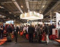 La segunda edición del Digital Enterprise Show abre sus puertas en Madrid