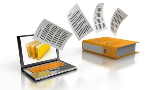 La digitalización dinamiza el crecimiento económico y el empleo