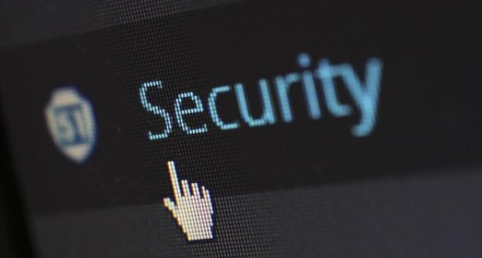 Las empresas ponen en práctica nuevas estrategias de seguridad