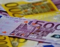 La UE multa a Facebook con 110 millones de euros