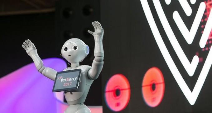 El evento de tecnologías de la información Festibity Barcelona cumple 15 años