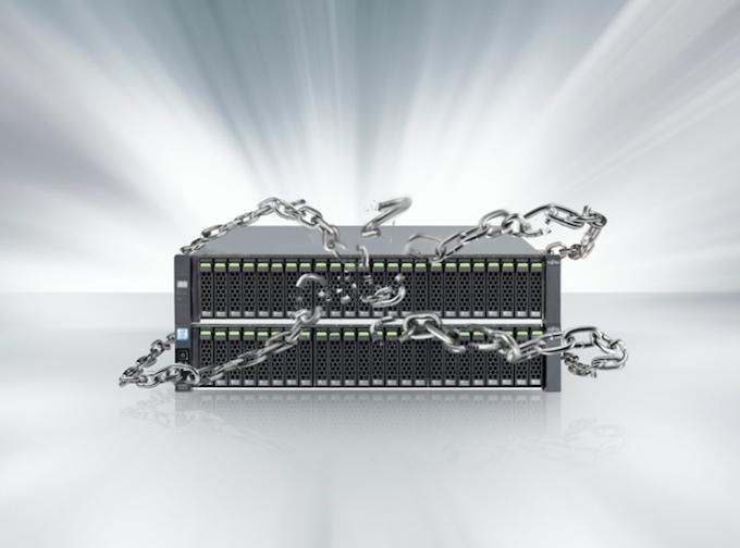 Fujitsu renueva su familia ETERNUS DX de almacenamiento híbrido