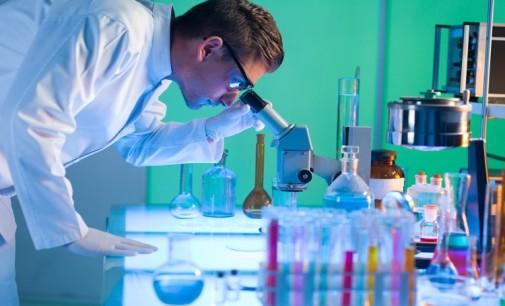 Intel contribuye al avance de la genómica