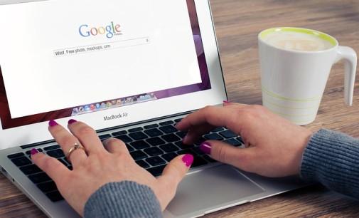 Google calienta la guerra de los navegadores con un paquete de Chrome para empresas