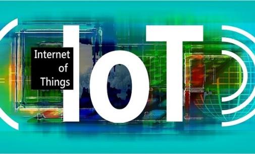 El 89% de las empresas desarrollará soluciones basadas en el Internet de las Cosas