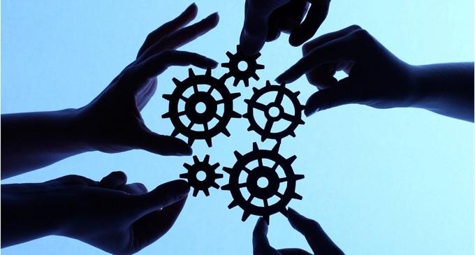 VMware presenta las integraciones con Dell EMC para acelerar la transformación del personal