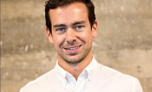 Jack Dorsey invierte 9,5 millones de dólares en acciones de Twitter