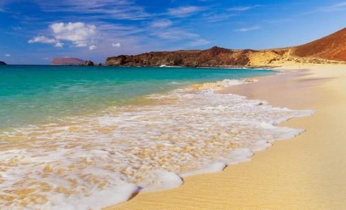 Lanzarote, pionera en turismo cognitivo en España