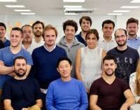 """Gonzalo Parejo, de OnTruck: """"Intentamos mejorar el día a día de los transportistas"""""""