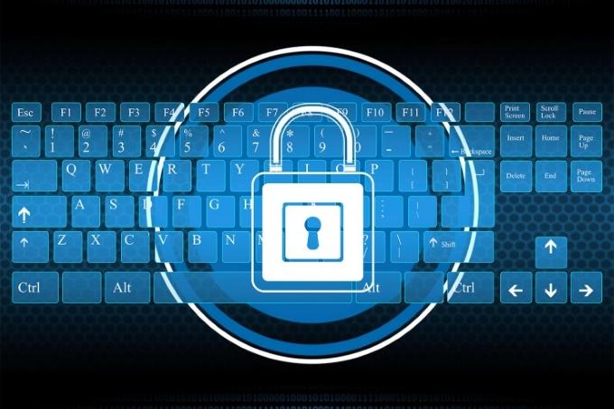 ransomware-telefonica