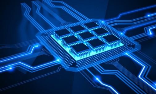 Intel lideró el mercado de semiconductores en 2016