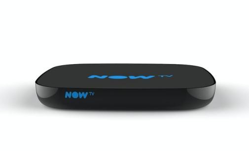 La británica Sky podría lanzar un servicio de suscripción de TV en España este verano