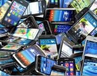 Gartner: el mercado de smartphones crece en 2017