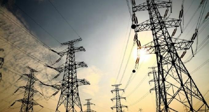 La importancia de detectar y evitar fallos en el suministro eléctrico
