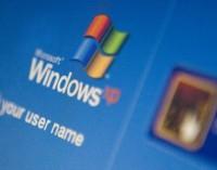 Windows XP no contribuyó a la expansión del malware WannaCry