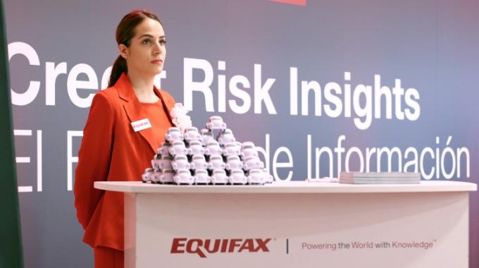 Equifax presenta su Fichero de Información Positiva durante el 4º CMS Auto Finance FORUM