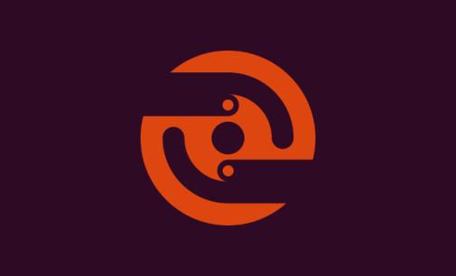 Canonical Livepatch Service ya está disponible para las dos LTS en curso de Ubuntu