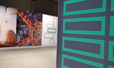 HPE avanza en soluciones HPC y de Inteligencia Artificial