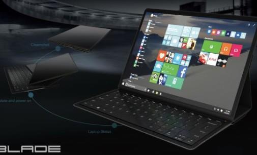 El futuro de los ordenadores según Lenovo