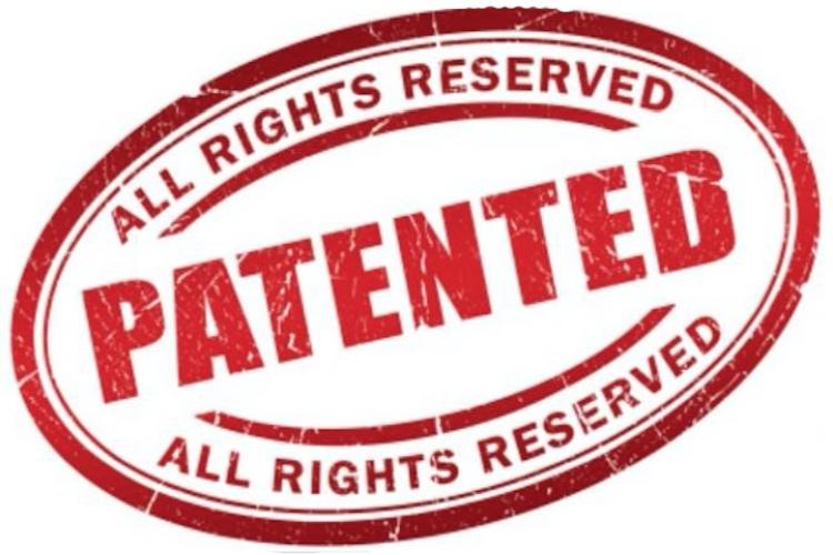 Intel, líder mundial en patentes