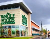 ¿Qué es lo que le interesa a Amazon de Whole Foods?