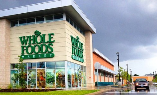 ¿Qué es lo que le interesa a Amazon de Whole Foods?