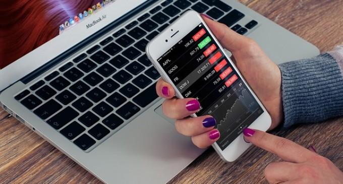 Las cinco amenazas de seguridad móvil más actuales