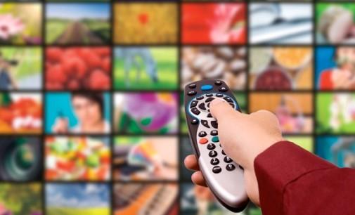 ¿Cuánto gastamos en España en televisión de pago?