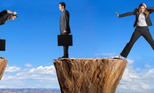 Informe técnico gratuito: Cierre la brecha entre negocio y TI de una vez