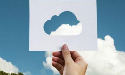 cloud publico