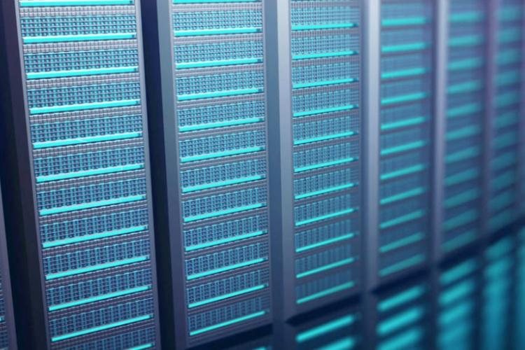HPE acepta el reto de liderar la Computación Exascale