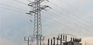 Crash Override, el malware que puede dejar sin electricidad a ciudades enteras