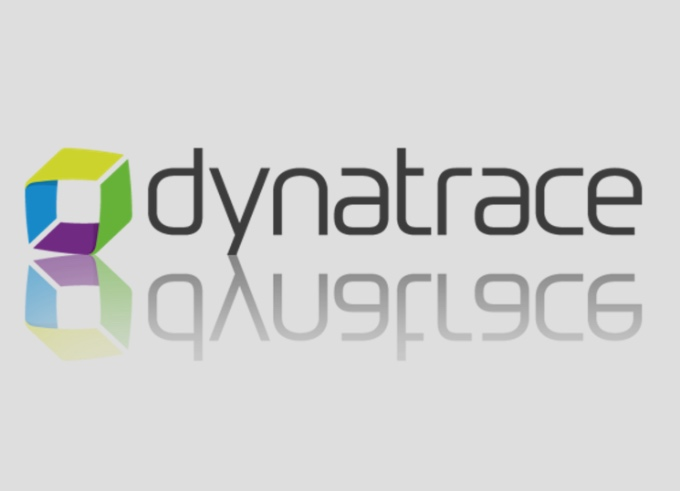Dynatrace lidera el mercado APM y crece un 25% en España
