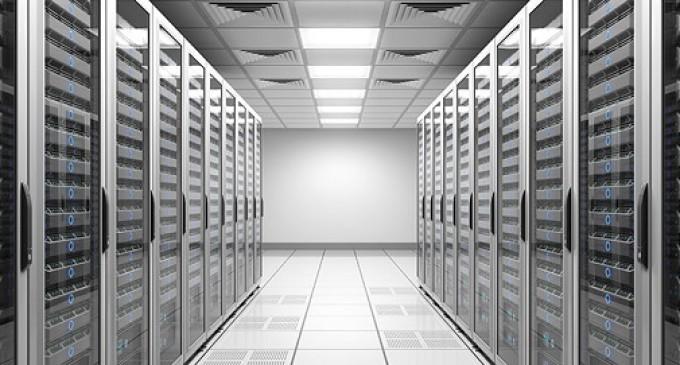 La demanda de espacio de los data centers alcanzará 590 millones de m2 en 2018