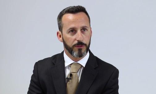 """Ernesto Iglesias, Alcatel-Lucent Enterprise: """"Unimos las comunicaciones unificadas a los procesos de negocio"""""""