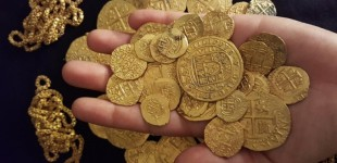 "La mentalidad de la ""fiebre del oro"" infecta a los inversores TIC"