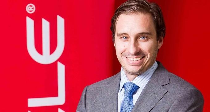 Francisco Romero, nuevo director de la Unidad de Negocio de Tecnología de Oracle España