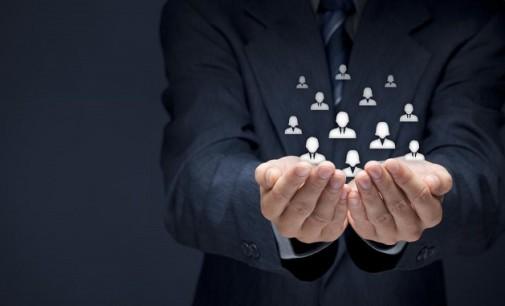 Un 40,2% de las empresas declara tener una visión incompleta de sus clientes
