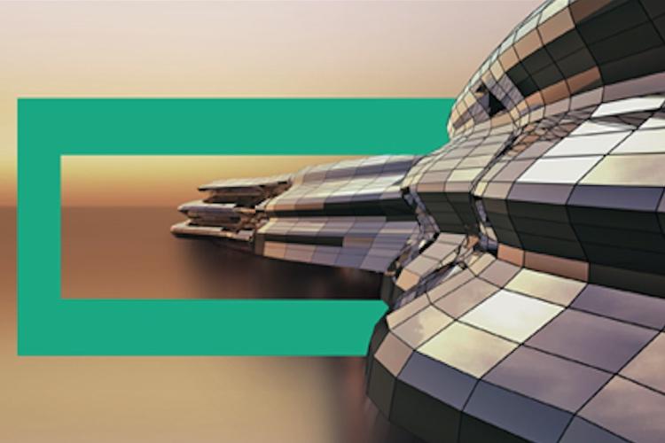 Todo lo que quieres saber sobre Infraestructura Componible y HPE Synergy