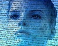 IBM Cloud COS: ¿Cómo almacenar el Big Data?