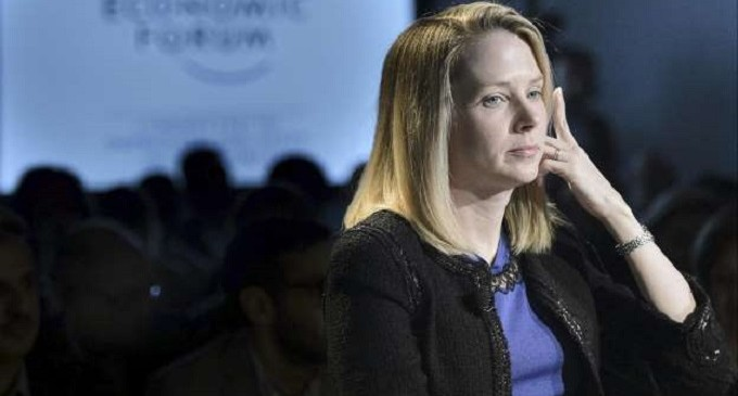 Verizon completa la compra de Yahoo y Marissa Mayer dimite