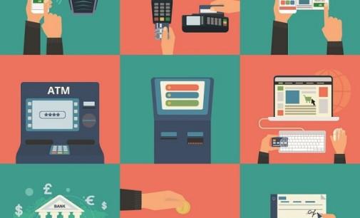 La evolución de los métodos de pago a lo largo de la historia