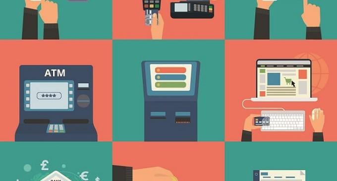 Los españoles desconfían (aún) de los pagos por internet