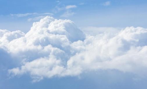 Las nubes Open Source apuntan hacia la gran empresa