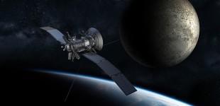 Científicos chinos lanzan la primera red cuántica vía satélite