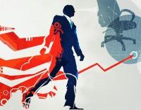 El camino para convertirse en un líder digital: Cómo pasar de CIO a CDO