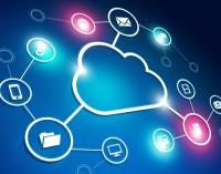 Los nuevos pedidos cloud de SAP aumentan un 33%