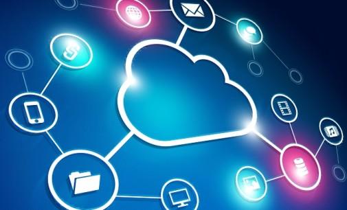 Oracle anticipa una amplia adopción de ERP Cloud en España en los próximos años