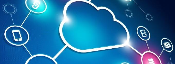 Oracle introduce nuevos modelos para comprar y consumir cloud